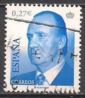 Spanien  (2004)  Mi.Nr.  3911 I  Gest. / Used  (4ae08) - 1931-Today: 2nd Rep - ... Juan Carlos I