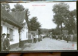 BOUBERS          JLM - Autres Communes