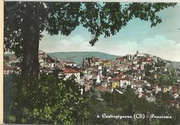 CASTROPIGNANO PANORAMA  (154) - Italia