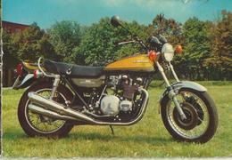 KAWASAKI 900 (157) - Motos