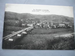 Beaulieu Vue Generale - Other Municipalities