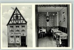 39309782 - Bingen Am Rhein - Bingen