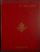 """Comtesse De Ségur - Le Bon Petit Henri - Librairie Hachette """" Un Joli Conte """" - ( 1931 ) . - Books, Magazines, Comics"""