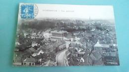 59CARTE DEHAZEROUCKN° DE CASIER A4 1079 - Autres Communes