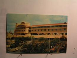 Curaçao - Hotel Curaçao Intercontinental - Curaçao