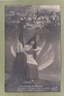 RETRAITE DE CRIMEE - Guerre 1914-18