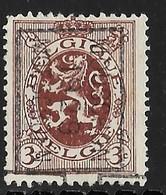 Moescroen 1929  Nr. 5033B - Vorfrankiert