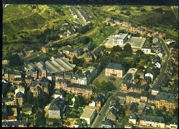 WD311 RUMELANGE - GRAND DUCHE DE LUXEMBOURG - Altri