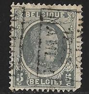 Namen  1925 Nr. 3600B - Vorfrankiert