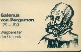 Germany Chip Cards, (1pcs) - Deutschland