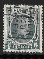 Namen  1928 Nr. 4297B - Vorfrankiert
