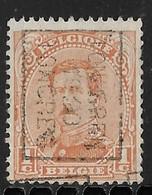 Tongeren 1920  Nr. 2518BII - Vorfrankiert
