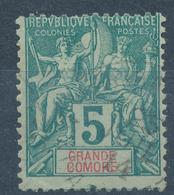 LOT DE COLONIES - France (former Colonies & Protectorates)