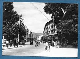 VELES - TITO VELES 1964 - Macedonia