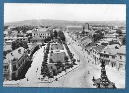 SERBIA KRUSEVAC 1962 - Serbia