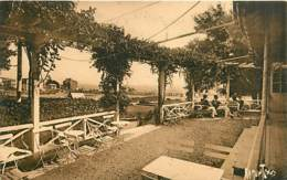 17* ROYAN Garden Party   MA84,1153 - Royan