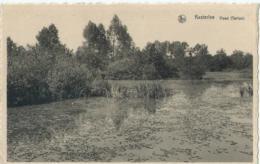 Kasterlee - Vloed (Terloo) - Uitg. A. Beersmans - Kasterlee