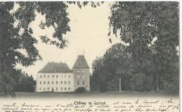 Aarlen - Arlon - Château De Guirsch - 1905 - Arlon