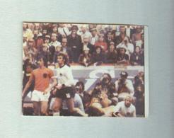 CRUYFF...HOLLAND..OLANDA CALCIO TEAM ..MUNDIAL....SOCCER..WORLD CUP....FOOTBALL..FIFA - Trading Cards