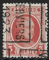 Verviers 1923 Nr. 3166B - Vorfrankiert