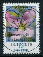 BRD DS BLUMEN Nr 3424 ESST Zentrisch Gestempelt X8861FE - [7] République Fédérale