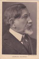 Charles Maurras - Ligue D'Action Française - People