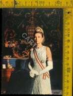 Personaggio Storia Principessa Grace Di Monaco - Storia