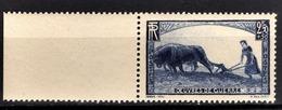FRANCE 1940 - Y.T. N° 457 - NEUF** - France