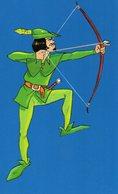 Peter Pan - Other