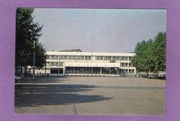 57 STIRING WENDEL L'école - Autres Communes