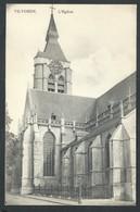 +++ CPA - VILVOORDE - VILVORDE - Eglise - Kerk  // - Vilvoorde