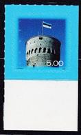 2005, EESTI, 506, Nationalflagge Auf Dem Langen Hermann. MNH ** - Estonia
