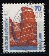 Bund 1990, Michel# 1469 R O Mit Nr. 13x5 - Rollenmarken