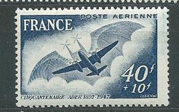 FRANCE  PA  22  **  TB - Airmail