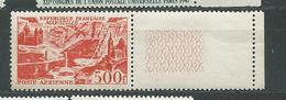 FRANCE  PA  27  **  TB - Airmail