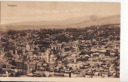 Bosnia And Herzegovina Sarajevo - Bosnie-Herzegovine