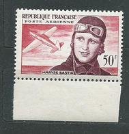 FRANCE  PA  N°  34  **  TB  1 - Airmail