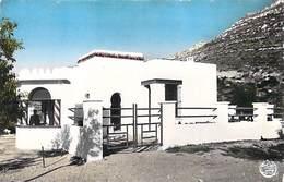 Tunisie (région Du Cap Bon Ain Oktor)  KORBOUS Ain Okteur - Edition Boulouednine N°61 *PRIX FIXE - Tunisie