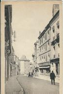 Tarn Et Garonne : Montauban, Rue De La Mairie - Montauban