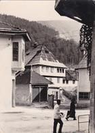 JAJCE,BOSNIA OLD POSTCARD (C809) - Bosnie-Herzegovine