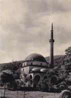 FOCA,BOSNIA OLD POSTCARD (C823) - Bosnie-Herzegovine