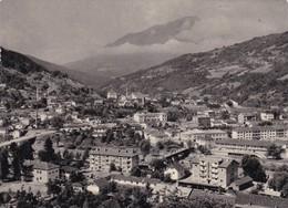 FOCA,BOSNIA OLD POSTCARD (C824) - Bosnie-Herzegovine