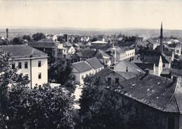 BOSANSKA DUBICA,BOSNIA OLD POSTCARD (C835) - Bosnie-Herzegovine