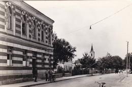 BOSANSKA KOSTAJNICA,BOSNIA OLD POSTCARD (C840) - Bosnie-Herzegovine