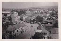 BANJA LUKA,BOSNIA OLD POSTCARD (C855) - Bosnie-Herzegovine