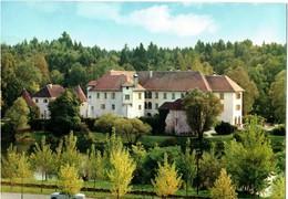 HOTEL GRAD OTOCEC   (SLOVENIA) - Slovenia