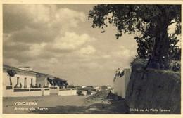 VIDIGUEIRA - ALCARIA DA SERRA - PORTUGAL - Beja