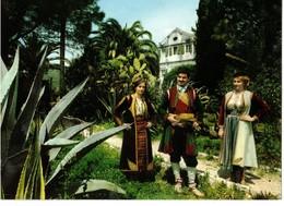 HERCEG NOVI (MONTENEGRO) - Montenegro