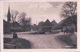 Neuendorf SO (1482) - SO Soleure