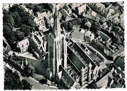 Brugge, Bruges, O.L.Vrouwkerk (pk55027) - Brugge